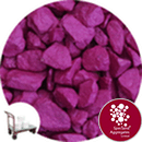Aspen Silk - Burgundy - Click & Collect